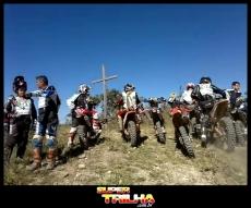 Bandeirantes Off Road 2013
