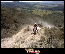 Bandeirantes Off Road - 2013074