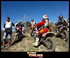 Bandeirantes Off Road - 2013075