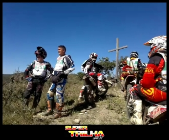 Bandeirantes Off Road - 2013076
