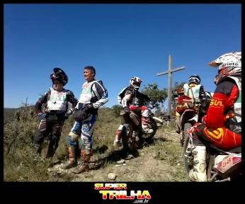Bandeirantes Off Road - 2013076