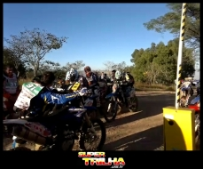 Bandeirantes Off Road - 2013079
