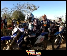Bandeirantes Off Road - 2013080