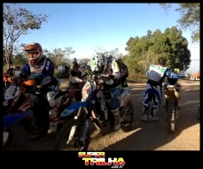 Bandeirantes Off Road - 2013081