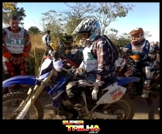 Bandeirantes Off Road - 2013082