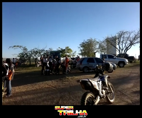 Bandeirantes Off Road - 2013083