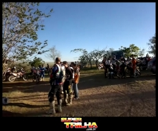 Bandeirantes Off Road - 2013084