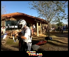 Bandeirantes Off Road - 2013085