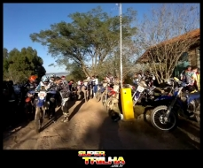 Bandeirantes Off Road - 2013086