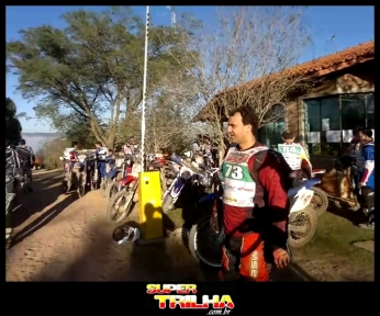 Bandeirantes Off Road - 2013087