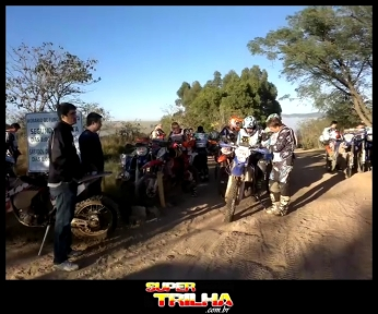 Bandeirantes Off Road - 2013088