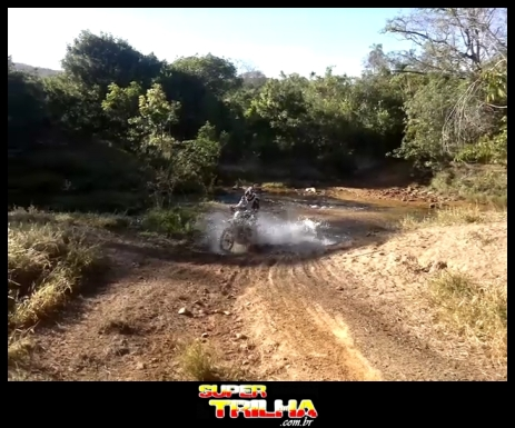 Bandeirantes Off Road - 2013089
