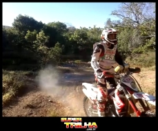 Bandeirantes Off Road - 2013090