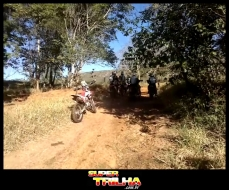 Bandeirantes Off Road - 2013091