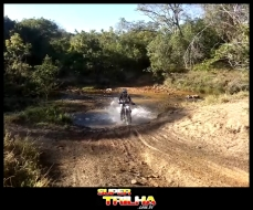 Bandeirantes Off Road - 2013092