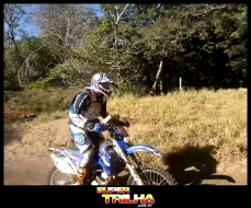Bandeirantes Off Road - 2013093
