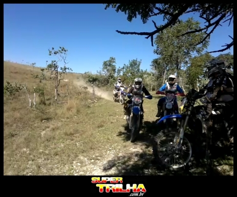 Bandeirantes Off Road - 2013094