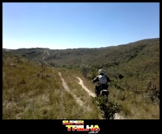 Bandeirantes Off Road - 2013095
