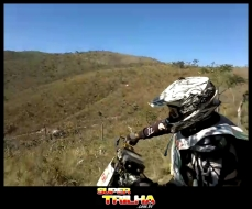 Bandeirantes Off Road - 2013096