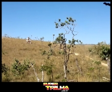 Bandeirantes Off Road - 2013097