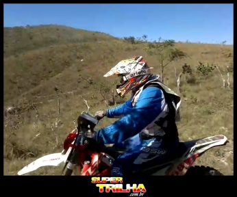 Bandeirantes Off Road - 2013098
