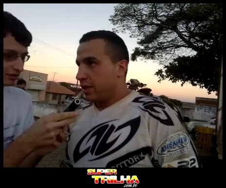 Bandeirantes Off Road - 2013100