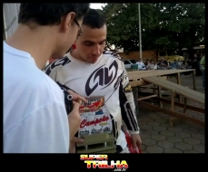 Bandeirantes Off Road - 2013101
