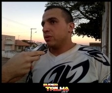 Bandeirantes Off Road - 2013102