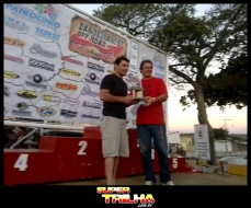 Bandeirantes Off Road - 2013103