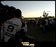 Bandeirantes Off Road - 2013104