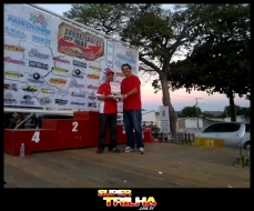 Bandeirantes Off Road - 2013107