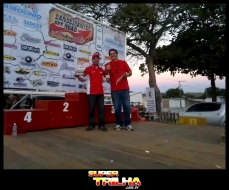 Bandeirantes Off Road - 2013108