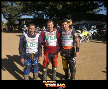 Bandeirantes Off Road - 2013121