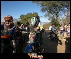 Bandeirantes Off Road - 2013125