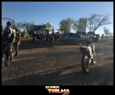Bandeirantes Off Road - 2013126