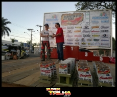 Bandeirantes Off Road - 2013127