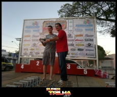 Bandeirantes Off Road - 2013129