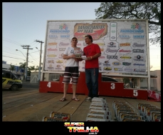 Bandeirantes Off Road - 2013130