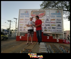 Bandeirantes Off Road - 2013131