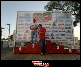 Bandeirantes Off Road - 2013133