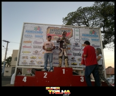 Bandeirantes Off Road - 2013135