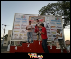 Bandeirantes Off Road - 2013136
