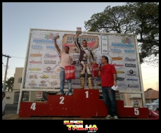 Bandeirantes Off Road - 2013137