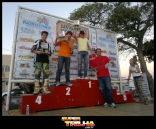 Bandeirantes Off Road - 2013141