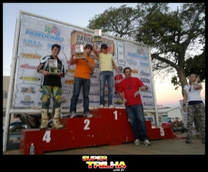 Bandeirantes Off Road - 2013142