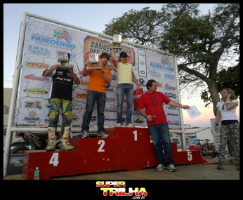Bandeirantes Off Road - 2013143