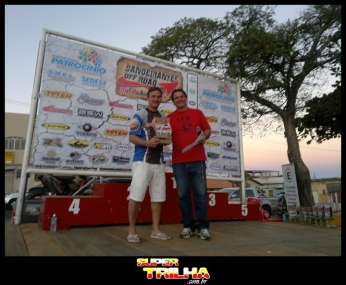 Bandeirantes Off Road - 2013144