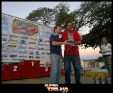 Bandeirantes Off Road - 2013146