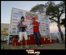 Bandeirantes Off Road - 2013147