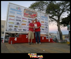 Bandeirantes Off Road - 2013148